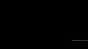 igscript-rt-qpcr-kit-pic3