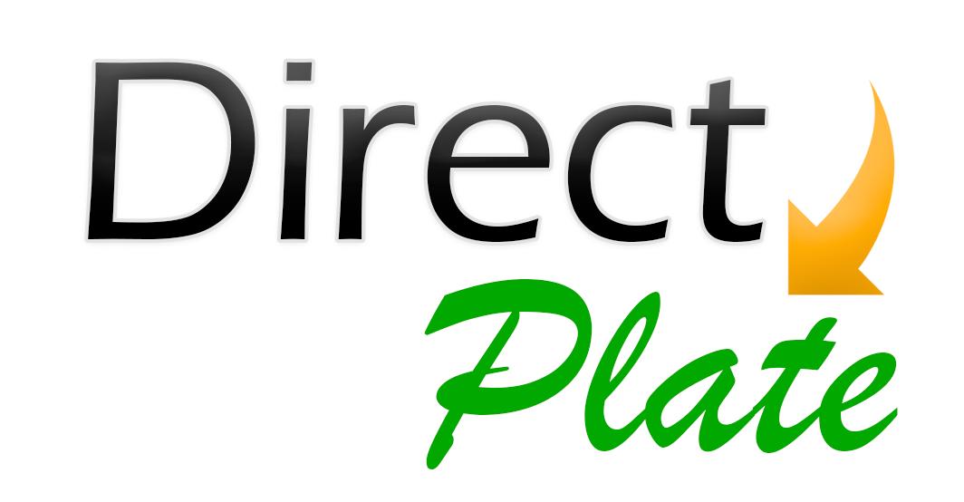 Direct Plate V1